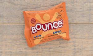 Almond Protein Hit Ball- Code#: SN651
