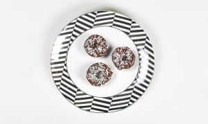 Glow Donuts!- Code#: SN8025