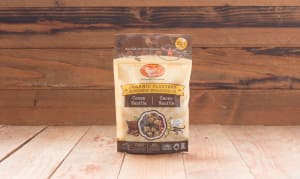 Buckwheat Cocoa & Vanilla Snacks- Code#: SN8241