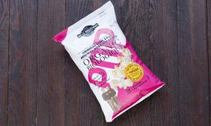 Organic Original Pink Salt Popcorn- Code#: SN880