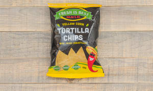 Tortilla Chips- Code#: SN957
