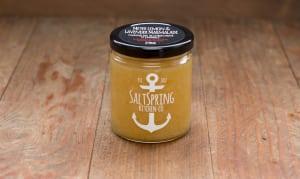 Meyer Lemon & Lavender Marmalade- Code#: SP0031