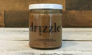 Holiday Spiced Honey- Code#: SP039
