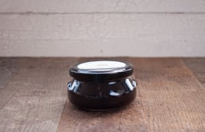Spiced Cranberry & Ice Wine Preserve- Code#: SP054