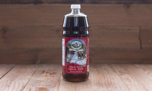 Organic Maple Syrup, #1 Medium- Code#: SP302