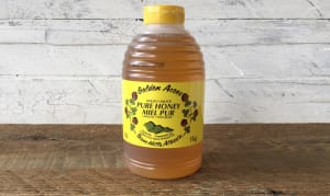 Liquid Honey- Code#: SP3205