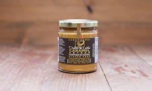 Dulce de Leche Caramel Spread- Code#: SP450