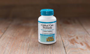 Critical Care Probiotic 100Billion- Code#: VT1056
