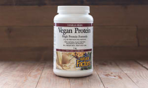 Vegan Protein Powder- Code#: VT1059