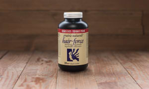 Hair-Force Bonus- Code#: VT1253