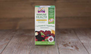 Immune Health One Daily- Code#: VT1662
