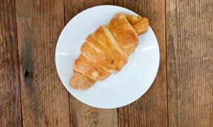 Danish Ham Cheese Croissant- Code#: BR3143