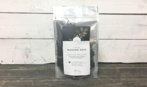 Organic Madame grey - Tea Pouch- Code#: DR3282