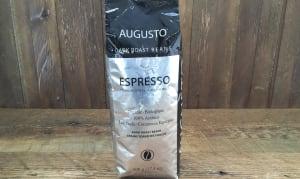Organic Espresso Dark Roast Coffee Beans- Code#: DR8052
