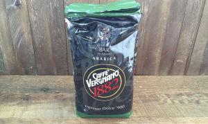 Espresso Dolce '900- Code#: DR8053