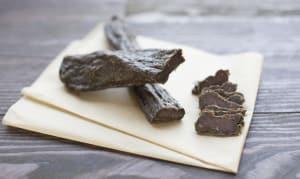 Biltong - Addictive Lean Beef Treats- Code#: MP1760