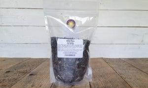 Organic Wild Rice- Code#: PC3048
