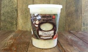 Broccoli Cheddar Soup (Frozen)- Code#: PM3050