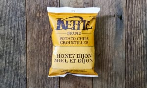 Honey Dijon - Snack Size- Code#: SN475