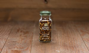 Organic Crushed Red Pepper- Code#: SA0144