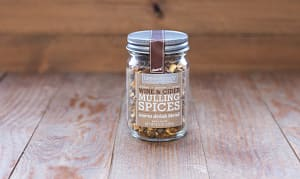 Mulling Spice- Code#: SA238