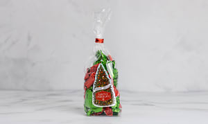 Holiday Assorted Gourmet Bag- Code#: SN1840