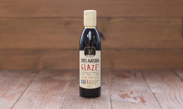 Natural Balsamic Glaze