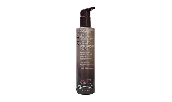 2chic® Ultra-Sleek Body Lotion