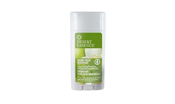 Spring Fresh Deodorant