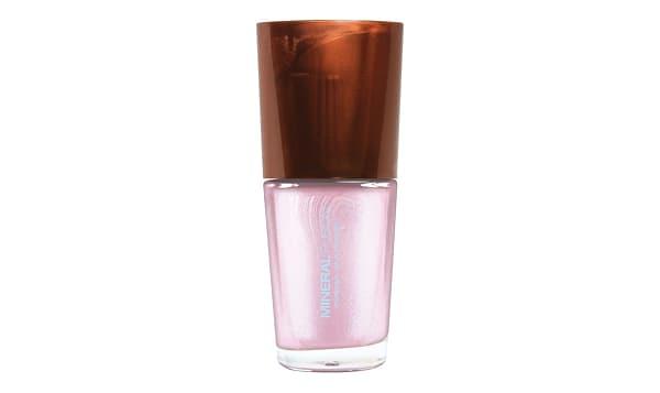 Nail Polish - Pink Crush