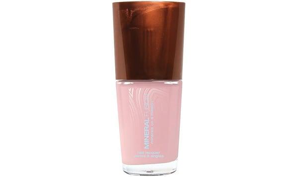 Nail Polish - Rosé