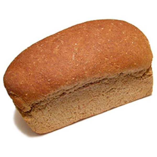 Organic Spelt Bread Unsliced Bread