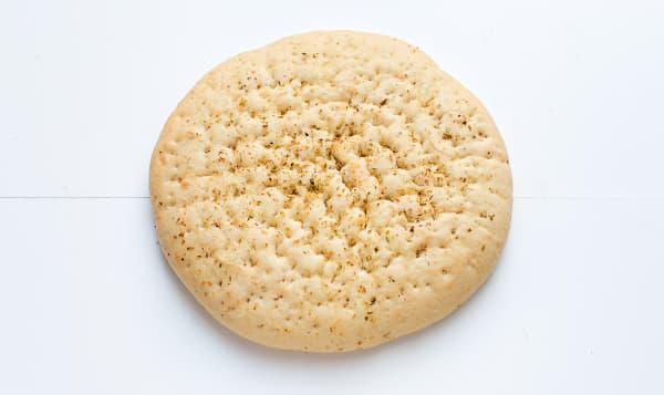 Home Bake Foccacia Bread