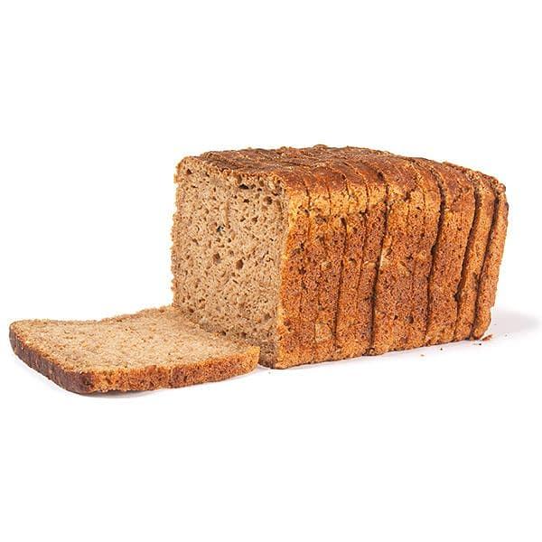 Organic Emmer Bread