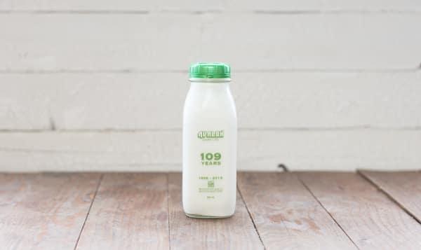 Cereal Cream - 10% MF