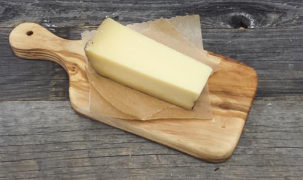 Emmi Käse AG Kaltbach Gruyere Cheese (Cave Aged)