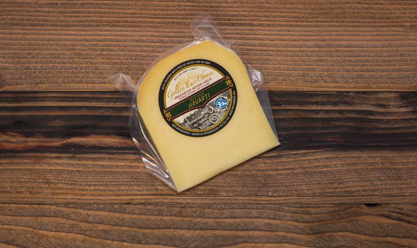 Grass-fed Havarti - Mild
