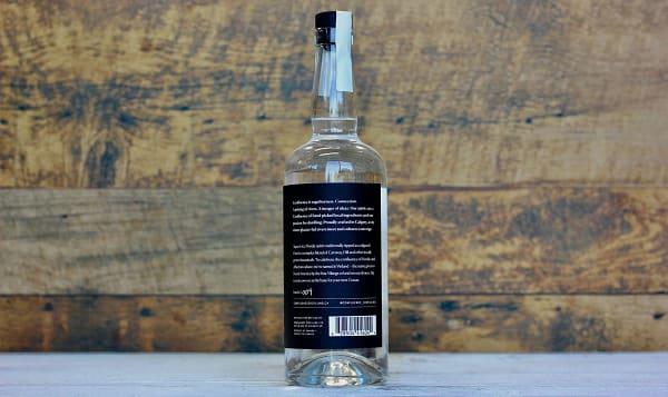 Vinland Aquavit - 50%