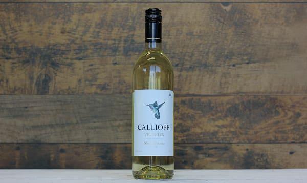Calliope - Viognier