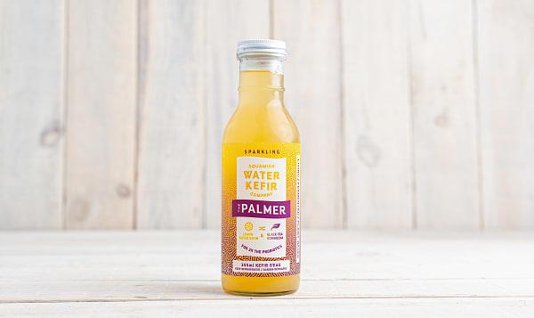Organic The Palmer Kefir