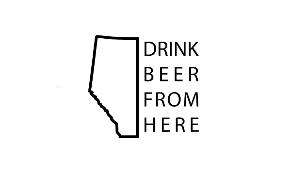 Backyard Brewery Tour - Alberta Wide Tour