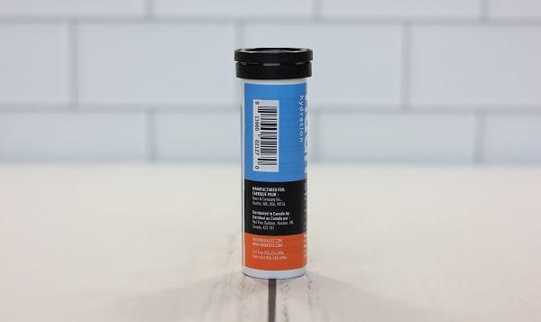 Sport + Caffeine - Mango Orange Tablets