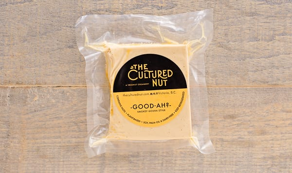 Good-Eh? - Smoked Chipotle Gouda Style
