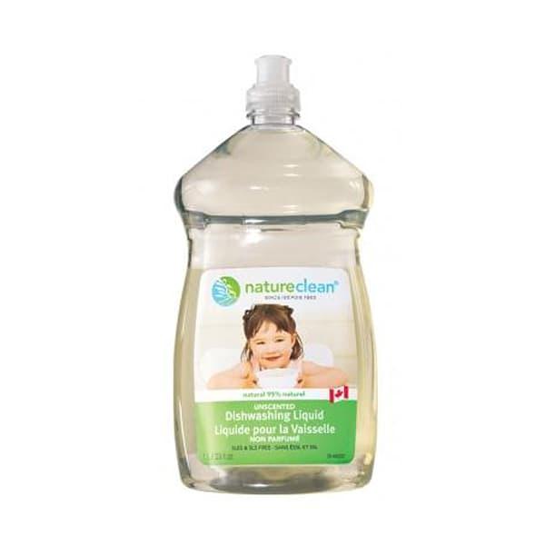 Dishwashing Liquid Soap, Economy Size