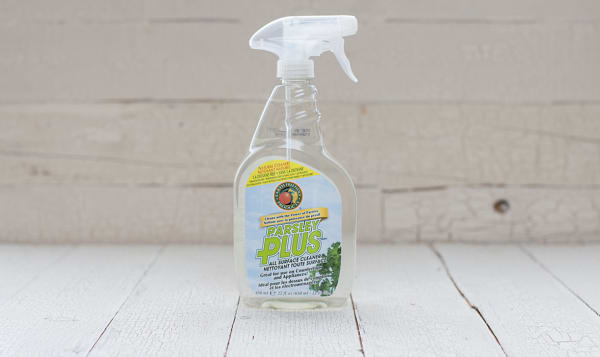 Parsley All Purpose Cleaner