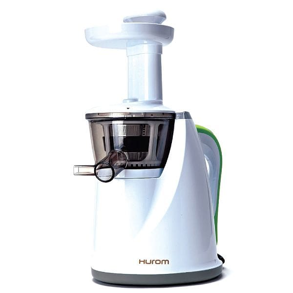Hurom Slow Juicer - One Full Payment
