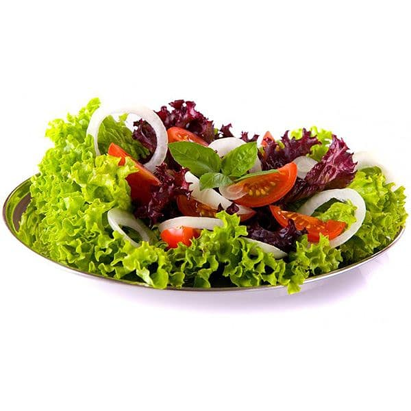 Salad Ingredient Bundle