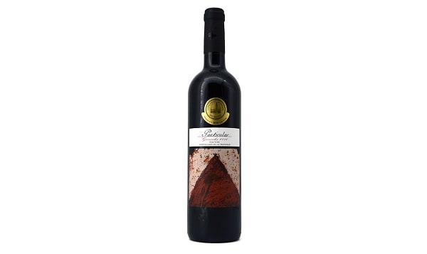 Particular - Old Vine Garnacha