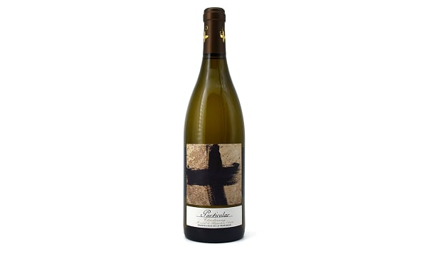 Particular - Chardonnay Moscatel