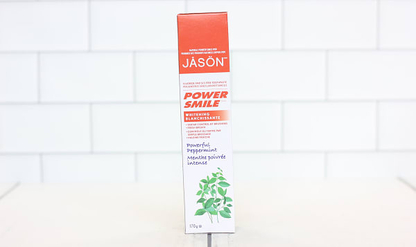 Original Powersmile Toothpaste